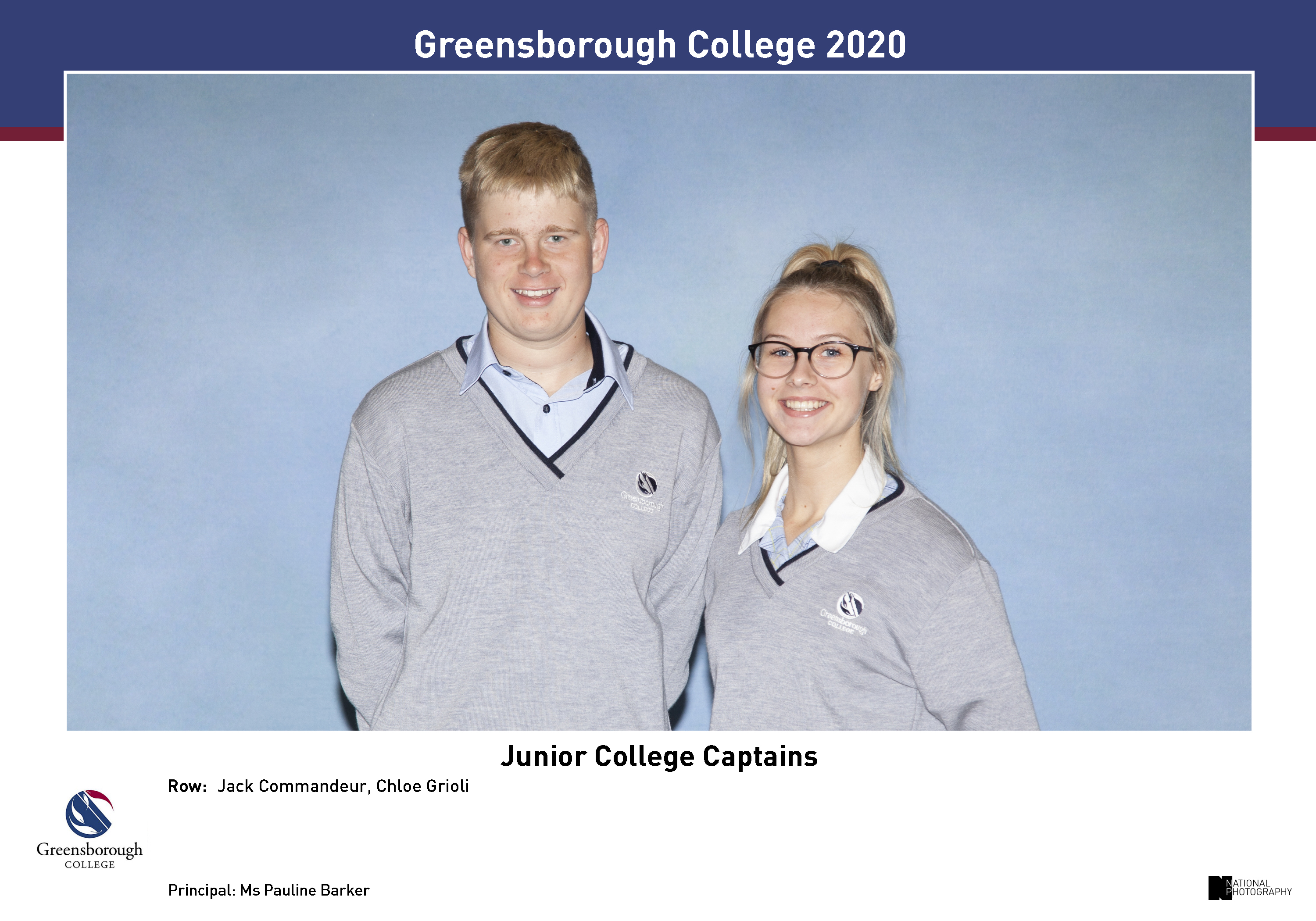 /uploaded_files/media/gallery/1588579952Captain Groups, Junior College Captains(1) (2).jpg